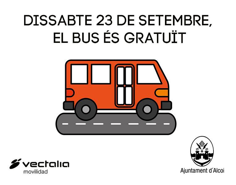 Slider bus gratuit