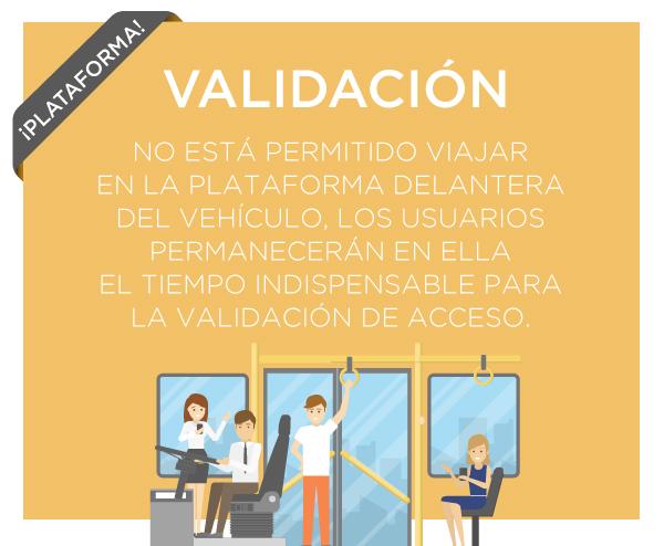 Slider Validacion Covid19